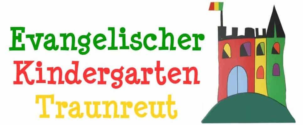 Evangelischer Kindergarten Traunreut